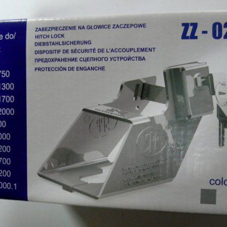 P1200062