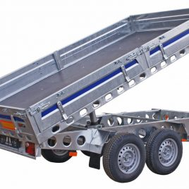 WIOLA KIPER 1 – 342x192x38 DMC do 2700kg
