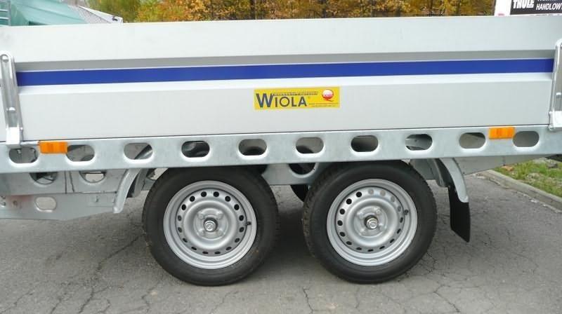 89694_180064214_przyczepa-sciagane-burty-platforma-wiola-krakus-plus_xlarge